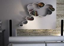 bookshelves-cloud-217x155