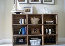 bookshelves-crates-217x155