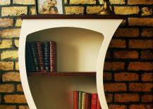 bookshelves-curved-white-217x155