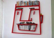 bookshelves-face-217x155