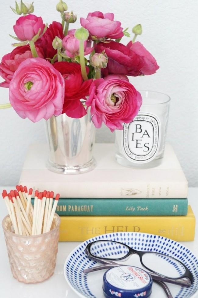 candle nightstand 3