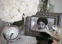 clock-nightstand-1-217x155