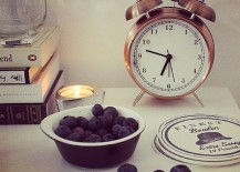 clock-nightstand-2-217x155