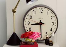 clock-nightstand-3-217x155