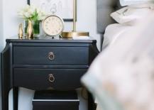 clock nightstand 3 again