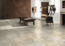 concrete looking ceramics tile