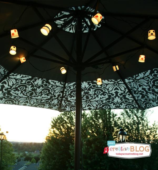 diy-umbrella-lights-kcup