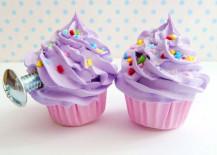 door-knob-cupcake-1-217x155