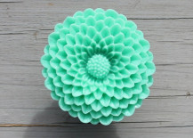 drawer-knob-flower-2-217x155