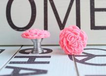 drawer-knob-flower-3-217x155