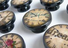 drawer-knobs-clocks-3-217x155