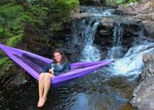 hammock-hanging-hugs-217x155