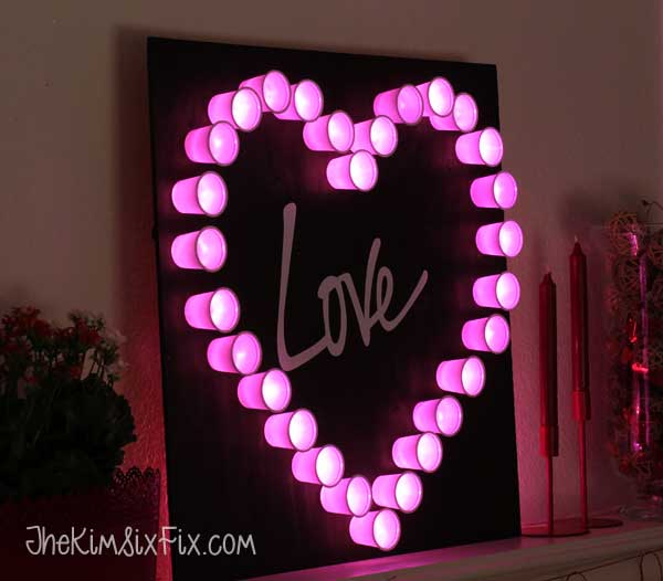 heart-marquee-light-k-cup
