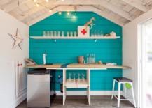 home-bar-garage-217x155