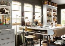 home-office-artist-view-217x155