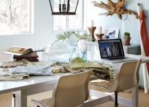 home-office-beach-2-217x155