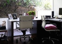 home-office-large-view-zebra-217x155