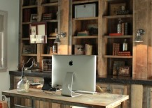 home-office-rustic-1-217x155