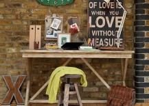home-office-rustic-2-217x155
