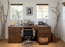 home-office-rustic-3-217x155