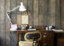 home-office-rustic-5-217x155