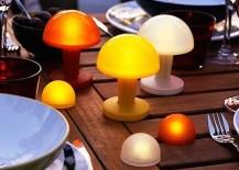 Ikea SOLVINDEN Lighting