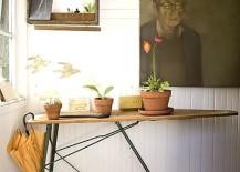 ironing-board-table-1-217x155