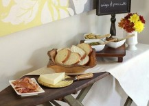 ironing-board-table-10-217x155