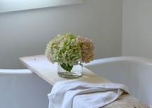 ironing-board-table-15-217x155