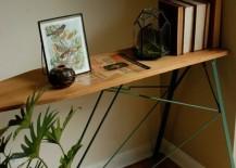 ironing-board-table-18-217x155
