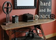 ironing-board-table-5-217x155