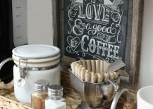 kitchen-basket-coffee-217x155