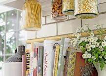kitchen-hanging-jars-217x155