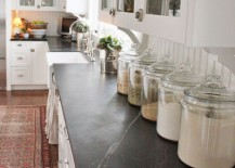 kitchen-lined-up-jars-217x155