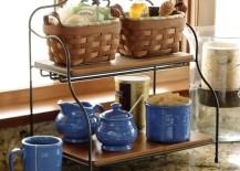 kitchen-tea-basket-217x155