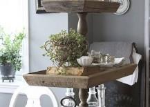 kitchen-tiered-stand-elegant-217x155