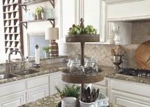 kitchen-tiered-stand-island-217x155