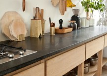 kitchen-wood-hanging-objects-217x155