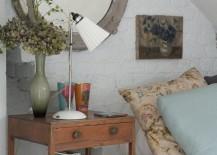 lighting-2-nightstand-217x155