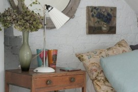 lighting 2 nightstand  18 Bedside Nightstands Styled Just Right lighting 2 nightstand 270x180
