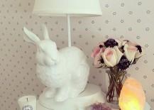 lighting-nightstand-1-217x155