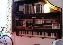 piano-bookshelf-217x155