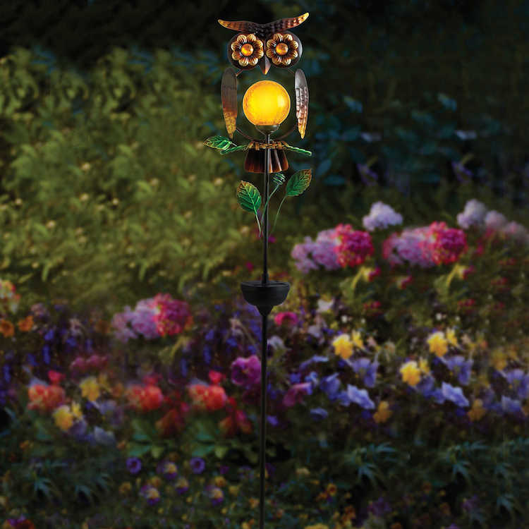 unique decor commodities garden bulb quick n lights more string solar outdoors ltd mn view browse