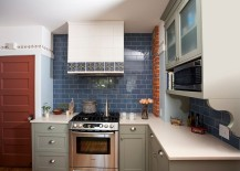 1908-kitchen-renovated-with-Scandinavian-touches-217x155