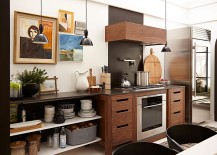 A-fusion-of-Scandinavian-style-and-New-York-charm-for-the-trendy-kitchen-217x155