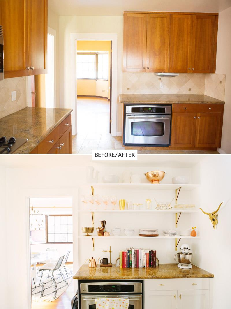 Easy Kitchen Update Room Design Made Easy Effective Updates