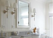 Bathroom-beadboard-backsplash-217x155