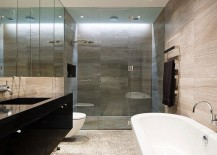 Bathroom-walls-bring-texture-and-contrast-to-the-space-217x155