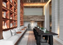 Beautiful-dining-area-with-a-smart-table-that-becomes-the-focal-point-217x155