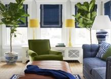 Beautifully-designed-modern-radiator-cover-217x155